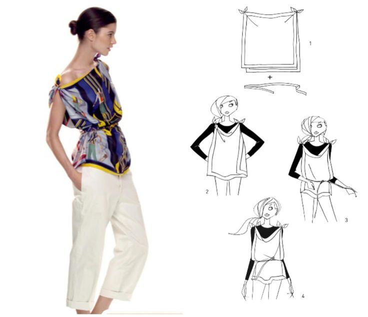 2382523d1383121393-reveal-different-ways-of-wearing-your-hermes-scarves-imageuploadedbypurseforum1383121385.277600.jpg 1,000×863 pixels