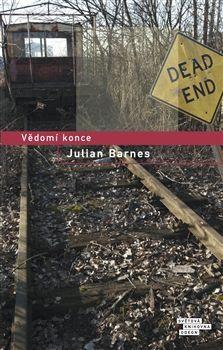 Kniha Juliana Barnese je silným a stylisticky vytříbeným příběhem paměti, historie, stárnutí a zodpovědnosti. Stárnoucí vypravěč Tony Webster se na prahu smrti dočká odhalení tajemství, které od základu mění perspektivu, jež si o svém zcela obyčejném životě vytvořil. Bookerova cena za r. 2011.