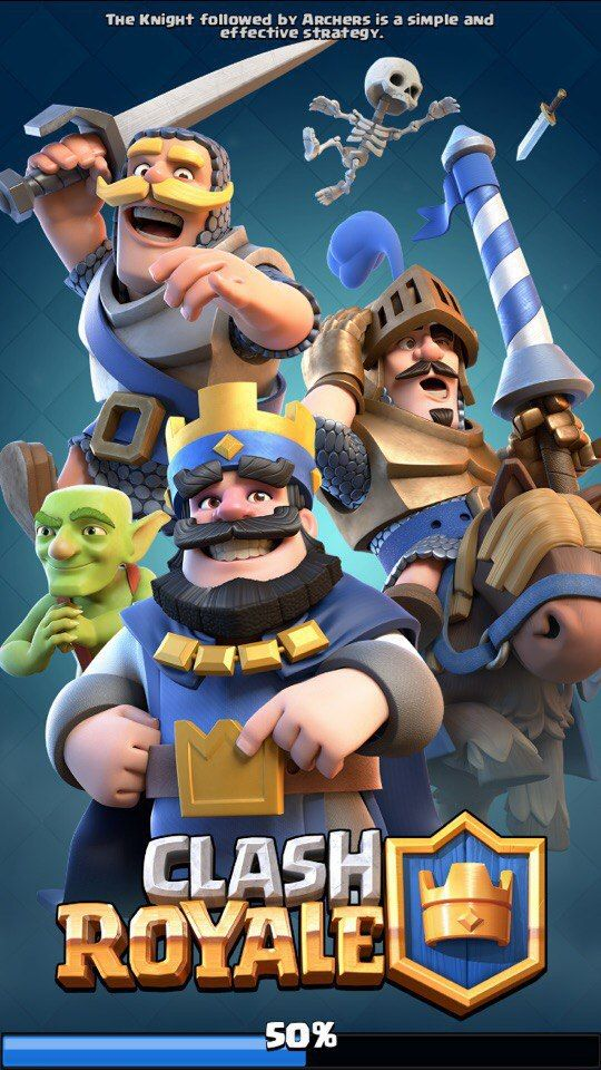 Android Clash Royale http://ift.tt/1STR6PC  Android Clash Royale http://ift.tt/1STR6PC   6/05/2016 2:04:27 AM GMT