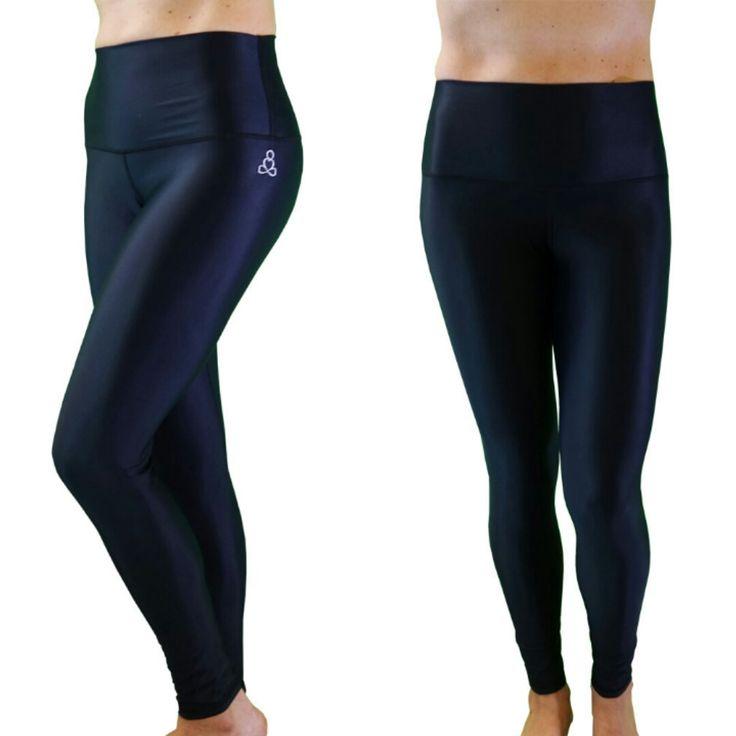 #hotleggings #hotlegs #black #grease #lightning #leggings https://sweat-n-stretch.com/product/grease-lightning-leggings/