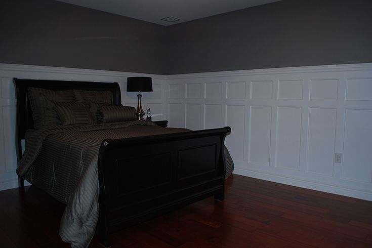 Like The Depth Of The Molding 60 Tall Double Panel