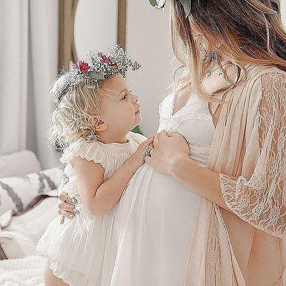 """""""Karena keping-keping bahagia yang bentuknya sederhana dari seorang bayi kecil bisa membuatmu menjadi lebih mudah untuk bahagia. Maka, menjadi ibu muda adalah keberuntungan sebagai seorang perempuan.  Follow:  @be.a.mother @be.a.mother @be.a.mother @be.a.mother @be.a.mother 🏥Untuk mendapatkan info kesehatan, medis, Program hamil & hiburan bayi ️✔ contact person : ️📲 BBM : D55006C1 📲WA; 081233512524 📲LINE; 081233512524"""" by @be.a.mother. #невеста #prewedding #brides #engagement…"""