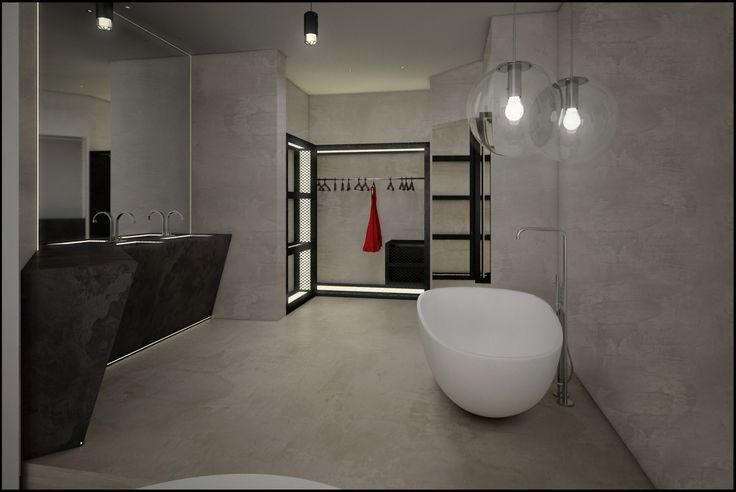 IIlios Junior Suite