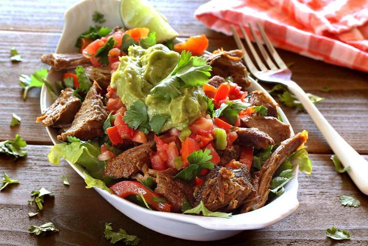 easy paleo recipe for green chili slow cooked pulled pork