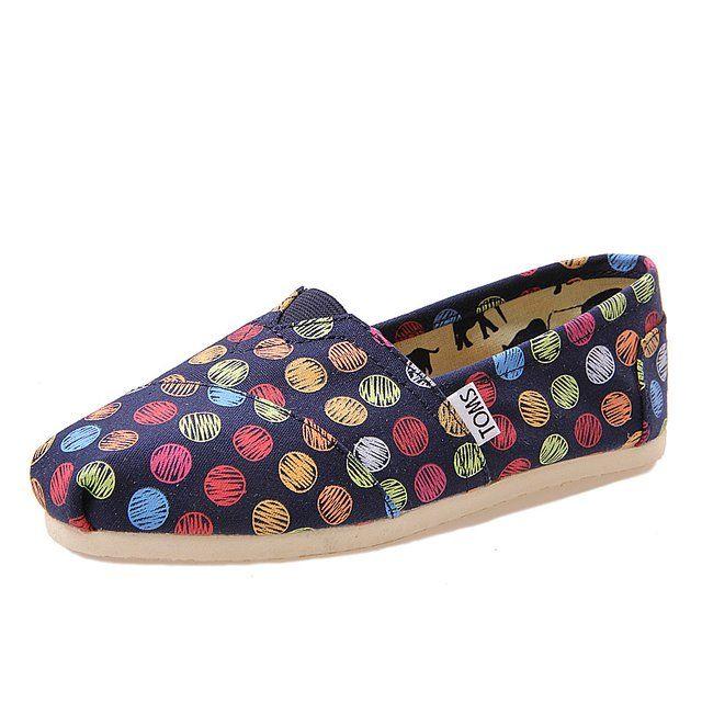 toms shoes sale,toms shoes outlets