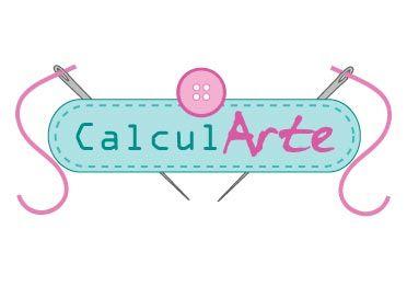Vila do Artesão - Clique e conheça o Calcularte, um aplicativo que te ajuda a calcular os preços do seu artesanato.
