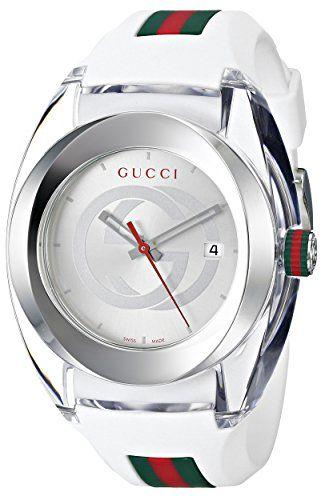 Gucci SYNC XXL YA137102 Watch Gucci http://www.amazon.com/dp/B00C85BDV0/ref=cm_sw_r_pi_dp_OHleub1N0BYK4