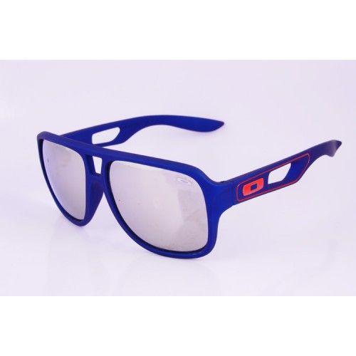 d330f5e42b7 Oakley Eyepatch Outlet