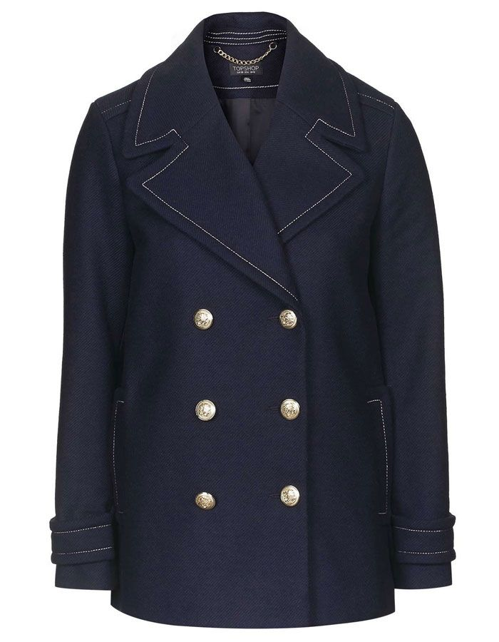 Your Complete Guide to the Best Winter Coats for Women | StyleCaster
