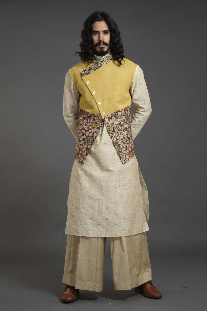 Sagar Tenali's collection