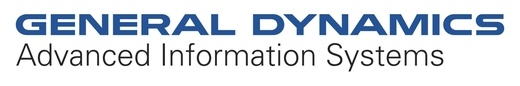 Intelligence Systems Business Development Director (US-MD-Annapolis Junction)  Company Overview: General Dynamics Advanced Information Systems is part of General Dynamics and has been a trusted partner to the U.S. intelligence, maritime, space and homeland communities for more than 50 years. With the expertise to lead, the insight to deliver and the commitment to succeed, we staff each mission with a carefully selected team of seasoned professionals. Headquartered in Falls Church, Va…