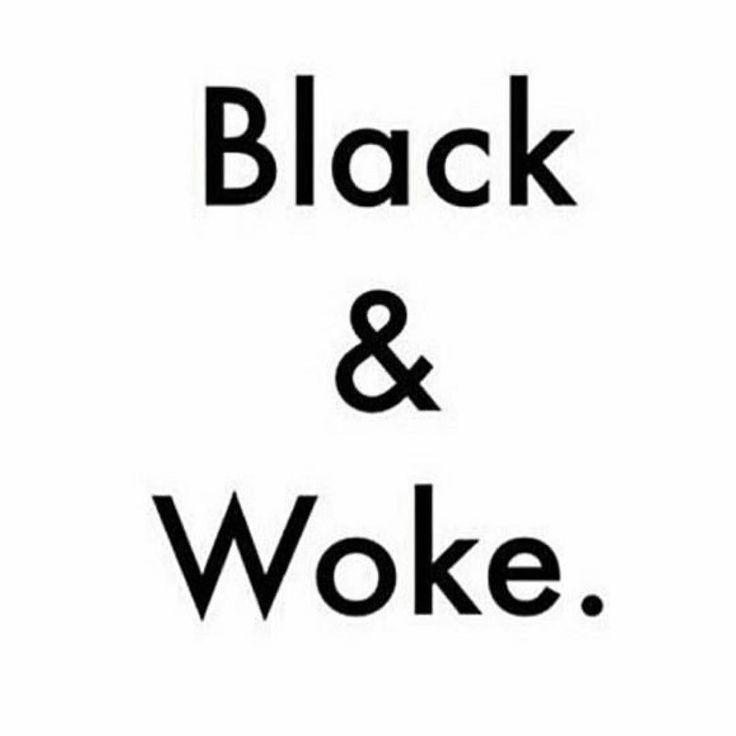 Stellar Assata Shakur — Once you know what's going on!  #BlackMen...