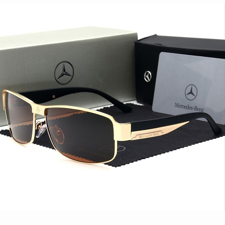 36.98$  Watch more here - http://ai8j2.worlditems.win/all/product.php?id=32798517149 - High Quality Metal Alloy Fashion Brand Designer Sunglasses Men Polarized EMI Defending Coating Lens Male Driving Sun Glasses