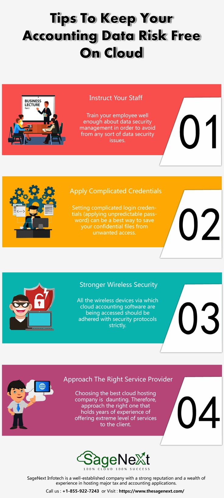 Best 25 sage accounting ideas on pinterest accounting data security can be considered as the most valuable resource for any accounting firm and below fandeluxe Gallery