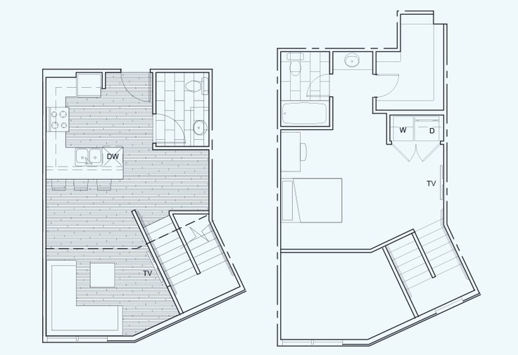 1000 Images About Rise At Northgate Floor Plans On Pinterest