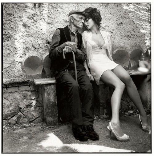 : Photographers Michele, Sicilian Adventure, Michele Perez, Beautiful, Modern Metropolis, Black White, Magazines, Fashion Photography, Menghia