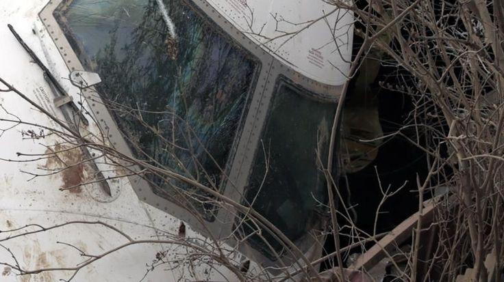 """Küba 'da yolcu uçağı ve askeri uçak düştü  """"Küba 'da yolcu uçağı ve askeri uçak düştü"""" http://fmedya.com/kuba-da-yolcu-ucagi-ve-askeri-ucak-dustu-h20777.html"""