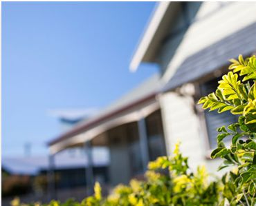 Home Loans in New South Wales    #HomeLoans #NSW