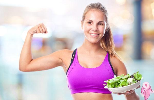 Diyette daha fazla kilo vermek istiyorsanız ve hızlı kilo kaybı sağlamak istiyorsanız diyetin etkisini arttırmak istiyorsanız bunları yapın. Sağlıklı ve kalıcı zayıflama yolları. Diyetin etkisini arttırmak için bunları yapın Diyete başladığınızda daha az kalori aldığınız için zayıflamaya...