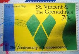 """Résultat de recherche d'images pour """"grenadines of grenada flag"""""""