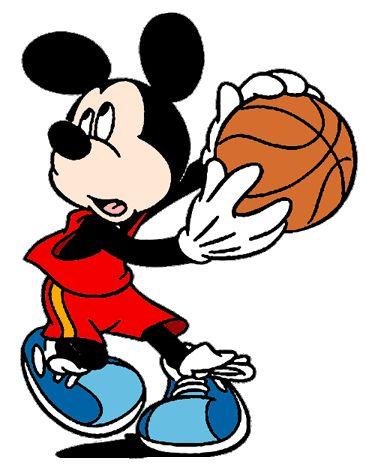 mickey_basketball5.gif (375×473)
