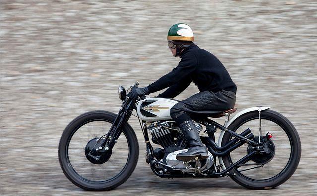 Bobber Inspiration   Bobbers & Custom Motorcycles