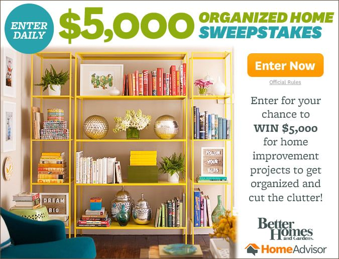 1000 Images About Contests Sweepstakes That Are Legit On