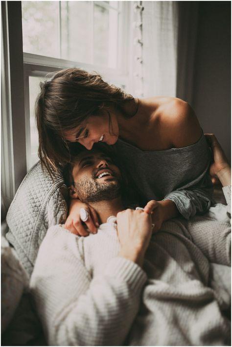 Créeme, mi amor, contigo los finales felices siempre darán comienzo a cualquier historia.  Marisa Rivero