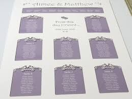 Image result for table plan