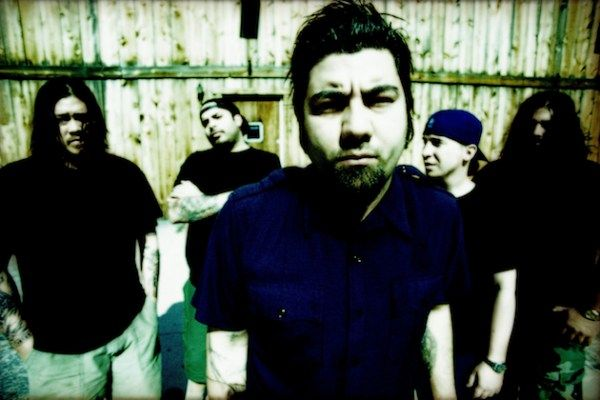 Loudwire counts down the 10 best Deftones songs.