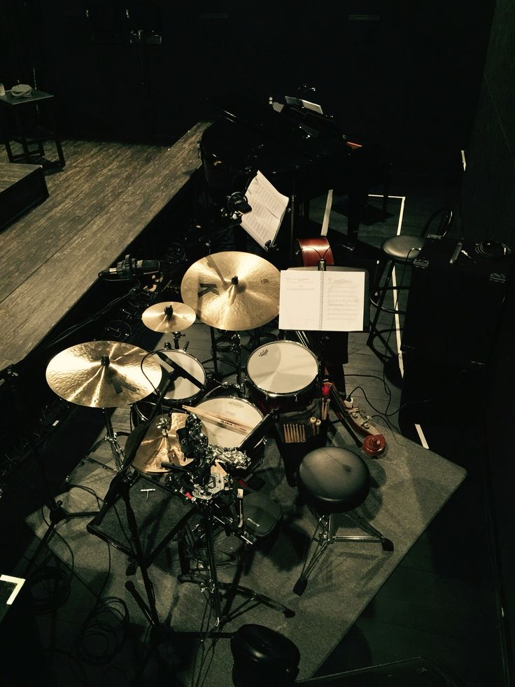 George.m.cohan tonight show kit!!