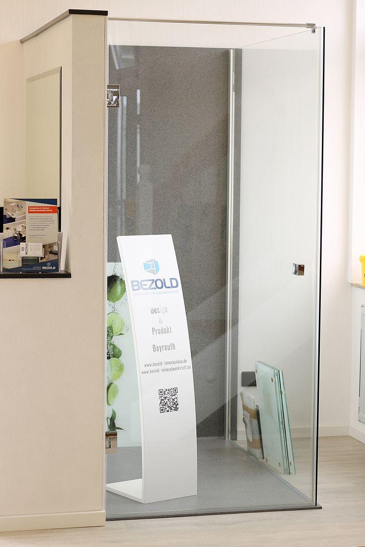 1000+ ideas about duschkabine glas on pinterest | mosaisches