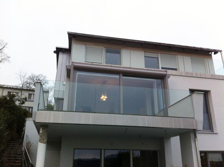 balkon als wohnraum nutzen. Black Bedroom Furniture Sets. Home Design Ideas