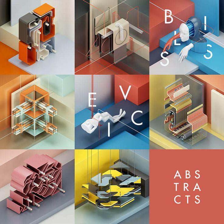 International Artist Feature: Belgium
