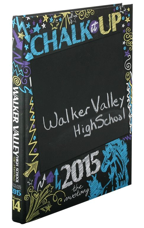Cool Yearbook Cover Ideas ~ Best cool yearbook ideas on pinterest