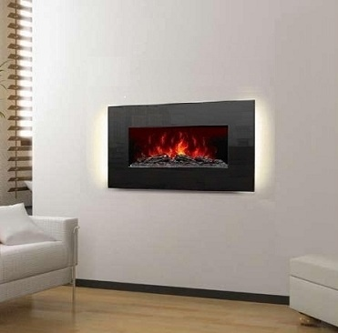 115 best Fireplaces images on Pinterest   Fireplace design ...