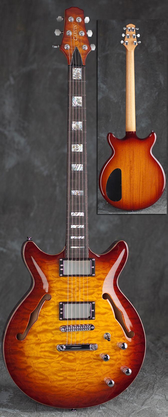 carvin dc400 guitar wiring diagrams [ 671 x 1661 Pixel ]
