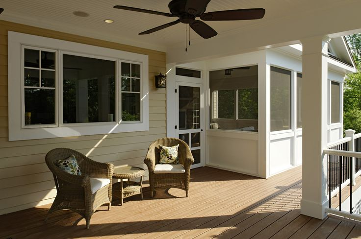 Exterior Ceiling Fans with Stylish Design - http://www.amazadesign.com/exterior-ceiling-fans-with-stylish-design/