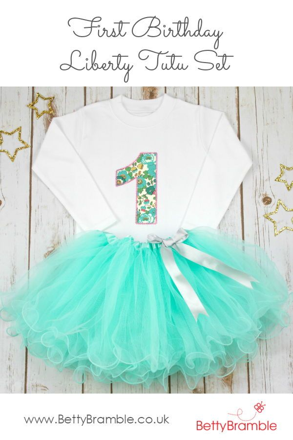 d91547f1e8569 First Birthday Outfit, Baby Girls First Birthday, Birthday Tutu, Applique T  Shirt, Party Tutu, Birthday Tutu, 1st Birthday Outfit, first birthday girl,  ...