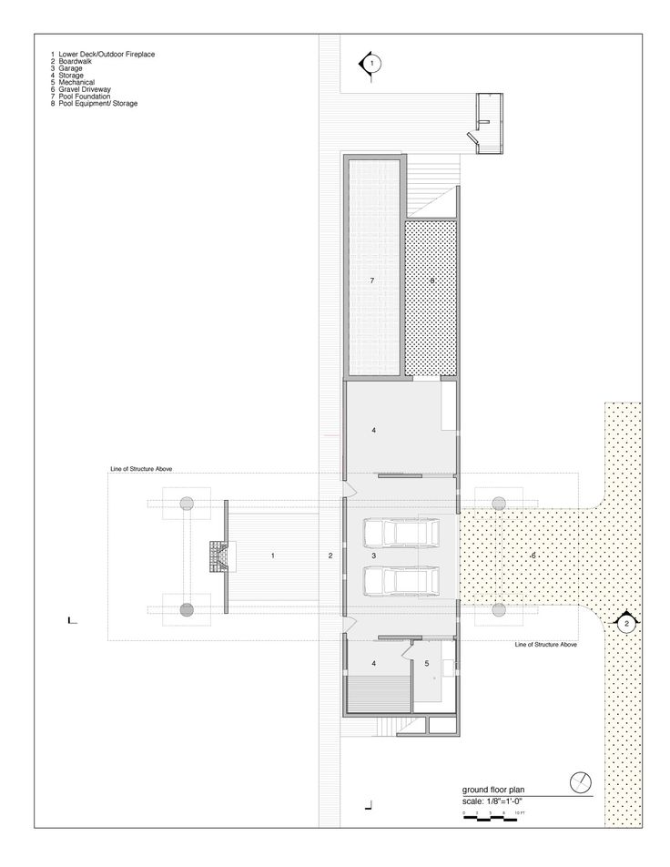 176 best plan images – House Floor Plans To Scale