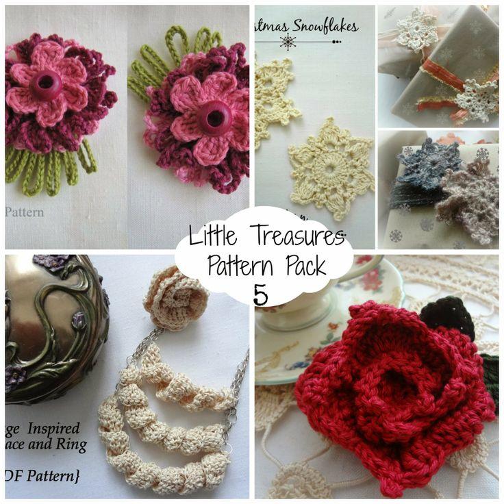 Mejores 88 imágenes de crochet en Pinterest | Punto de crochet, Bebé ...