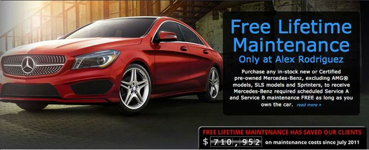 532 best mb clear lake images on pinterest clear lake for Alex rodriguez mercedes benz
