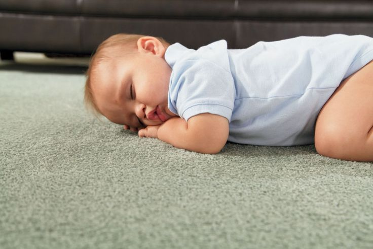 It is always suggested to every household and office owner that hire Carpet Cleaning services to provide your family or office workers an environment which is perfect for a healthy life.