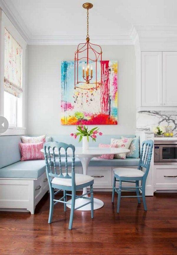 27 Besten Esszimmer Bilder Auf Pinterest | Wohnen, Zuhause Und Esszimmer