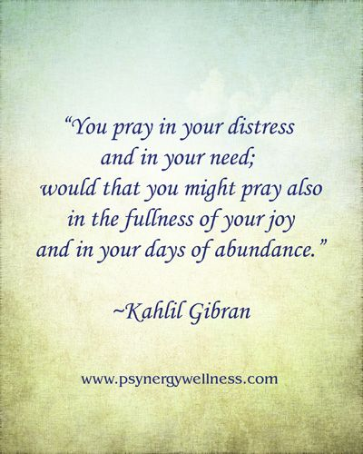 Quotes About Love: 115 Best Khalil Gibran Images On Pinterest