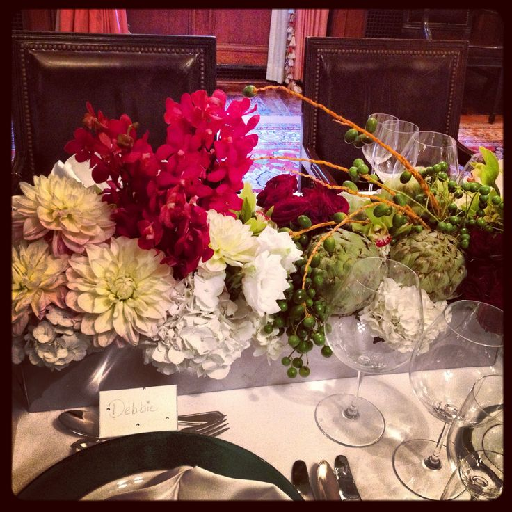Best images about tablescapes centerpieces on