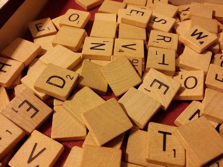 Retirez ces mots, voyez le TDAH autrement !