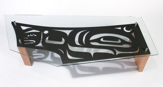 The Feast Sideboard by Sabina Hill » CONTEMPORIST