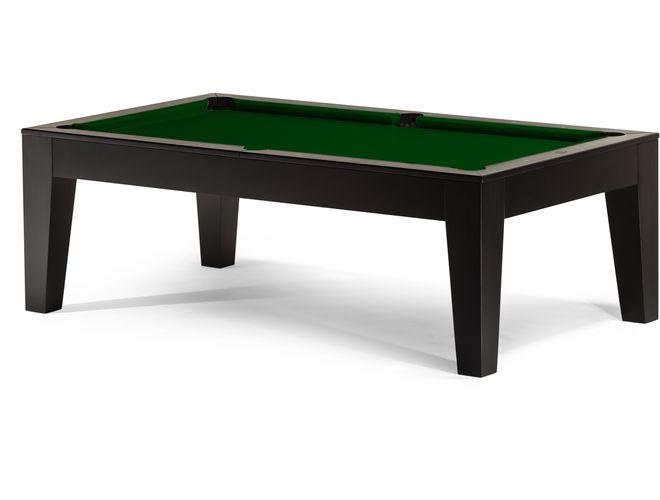 1000 Ideas About Pool Tables On Pinterest Billiard