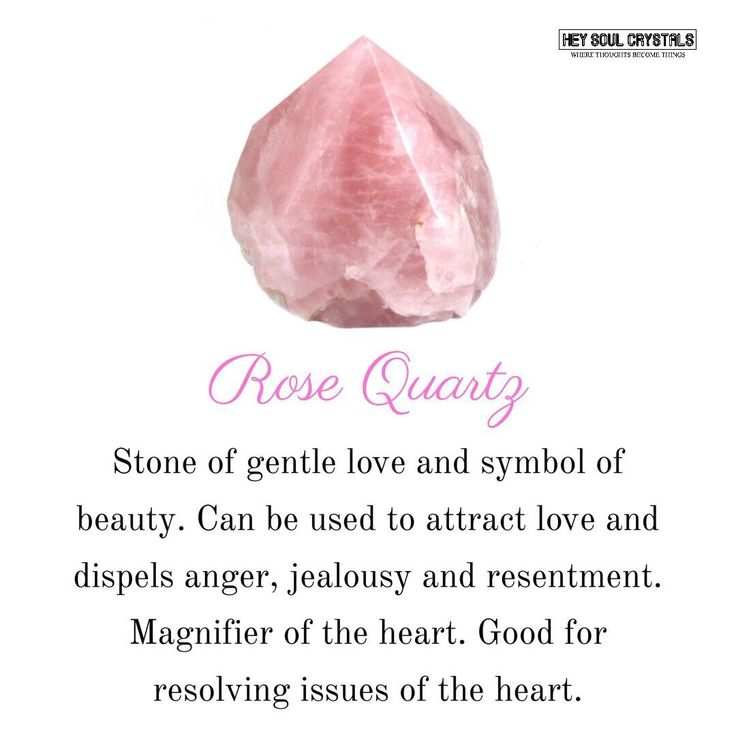 17 best ideas about quartz meaning on